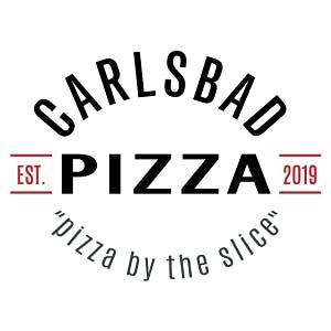 Carlsbad Pizza