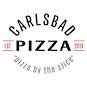 Carlsbad Pizza logo