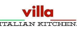 Villa Italian Kitchen