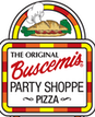 The Original Buscemis logo