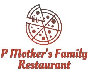 P Mother's Family Restaurant