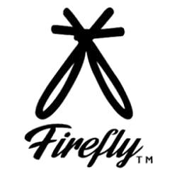Firefly New York
