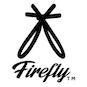 Firefly New York logo
