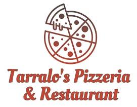 Tarallo's Pizzeria & Restaurant