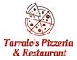 Tarallo's Pizzeria & Restaurant logo