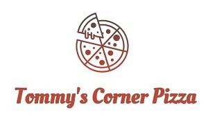 Tommy's Corner Pizza