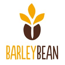 Barley Bean Coffee