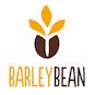 Barley Bean Coffee logo