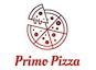 Primo Pizza logo