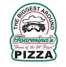 Toarmina's Pizza & Burrito Joint