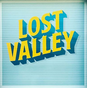 Lost Valley Pvd logo
