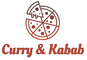 Curry & Kabab logo