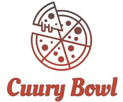 Curry Bowl logo