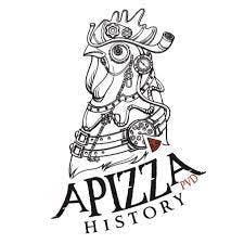 Apizza History