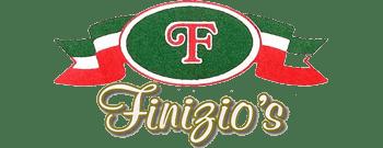 Finizio's Italian Eatery