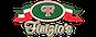 Finizio's Italian Eatery logo