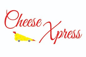 Cheese Xpress