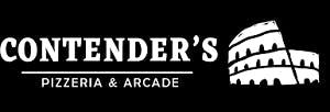Contender's Pizzeria & Arcade