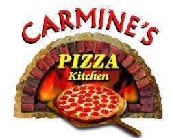 Carmine's Pizza Kitchen W Horizon Ridge Pkwy