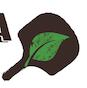 Cucina Italiana Dania Beach logo
