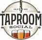 Taproom Social logo