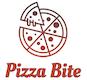 Pizza Bite logo