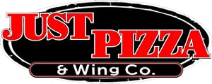 Just Pizza & Wing Co.