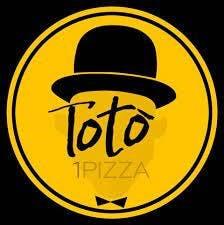 Toto 2 Pizza