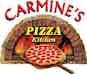 Carmine's Pizza Kitchen American Pacific Dr logo