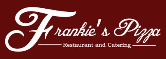 Frankie's Pizza & Restaurant