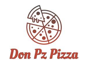 Don Pz Pizza