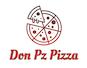 Don Pz Pizza logo