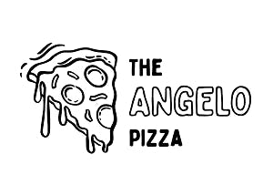 The Angelo Pizza