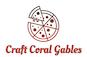Craft Coral Gables logo