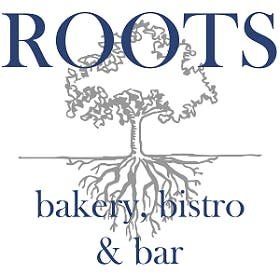 Roots Bistro & Bar