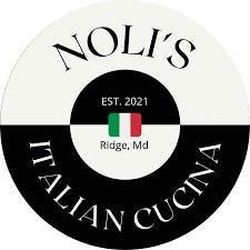 Noli's Italian Cucina