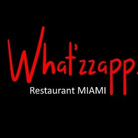 What'zzapp