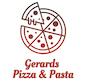 Gerards Pizza & Pasta logo