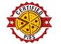 Certified Pies logo