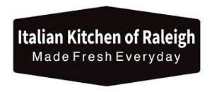Italian Kitchen of Raleigh