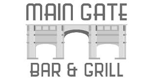 Main Gate Bar & Grill