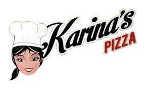Karina's Pizza