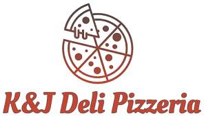 K&J Deli Pizzeria
