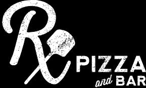 Rx Pizza & Bar College station