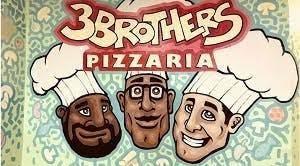 3 Brothers Pizzeria