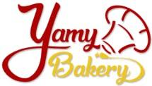 Yamy Bakery