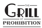 The Grill at Prohibition logo