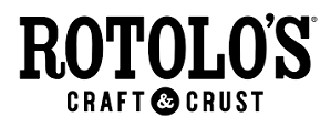 Rotolo's Craft & Crust logo