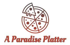 A Paradise Platter