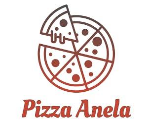 Pizza Anela